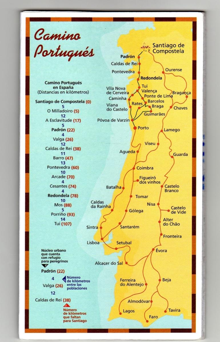 caminho portugues002